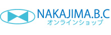 nakajima.b.c