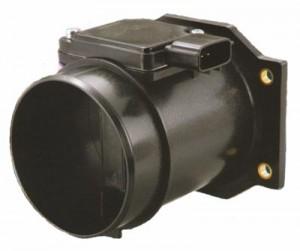 air-flow-sensor1-2