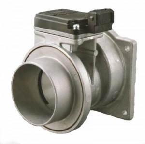 air-flow-sensor1