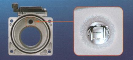 air-flow-sensor2