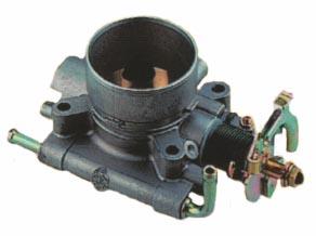throttle-chamber2